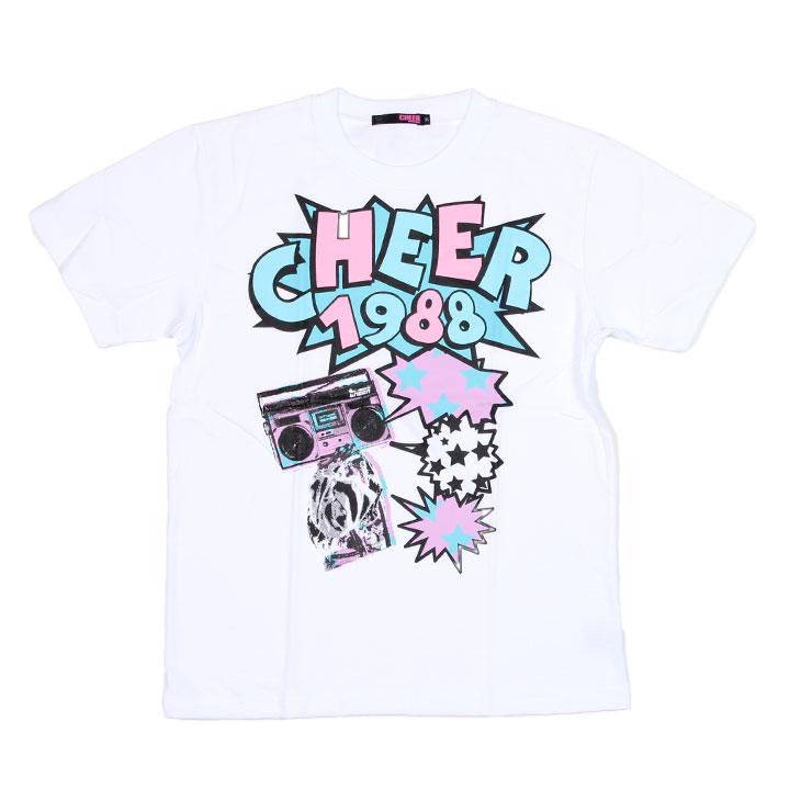 cheer_tee