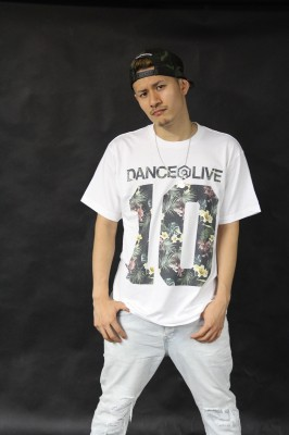 dl10th-tshirt-w