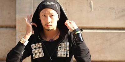 アッシャー(Usher)、ニーヨ(Ne-yo)など有名アーティストと多数共演!今話題の日本人ダンサー「Yusuke Nakai」とは?