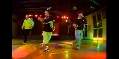 一目で分かる!EXILE TRIBEメンバーのアンダーグラウンド時代のダンス動画をまとめてみた