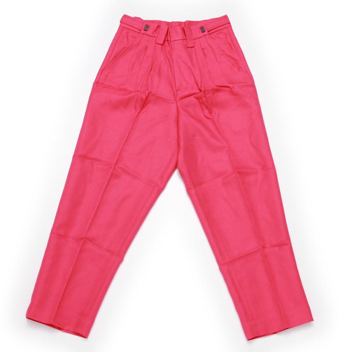 ダンス 衣装 パンツ ピンク