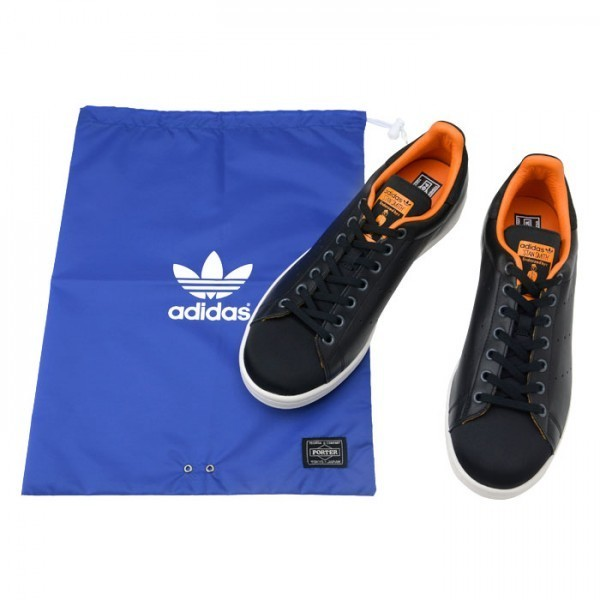600x600xadidas_20140613_05.jpg.pagespeed.ic.Cq7t7074EC