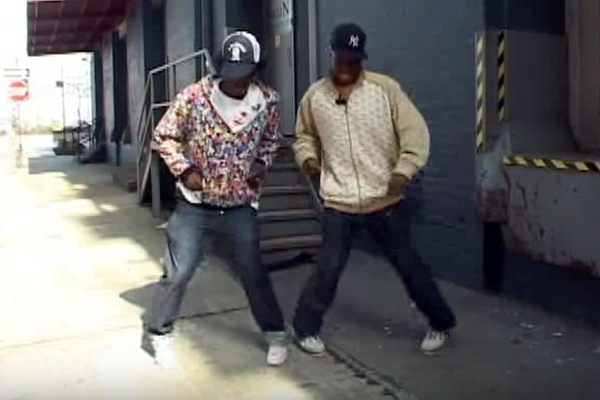 BUTTERFLY,バタフライ ,ダンス,レクチャー,hiphop,ステップ,一覧