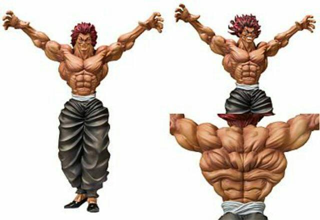 2goo,ツーグー,FOUNDNATION,ダンサー,筋肉,筋トレ