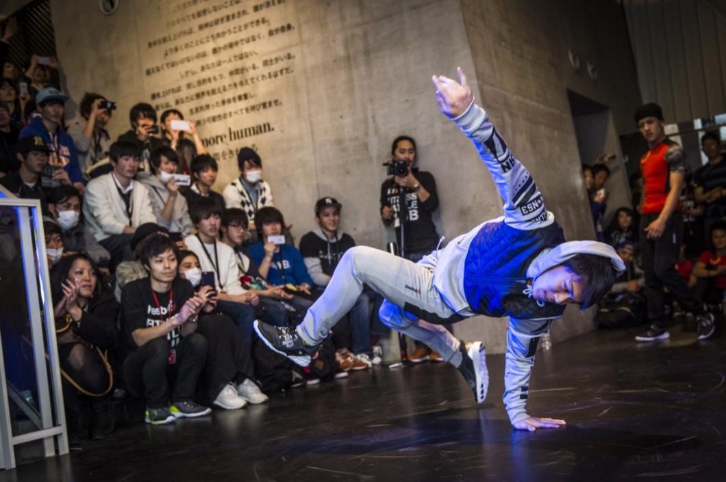 reebook, Issei,ryo,Mortal Combat