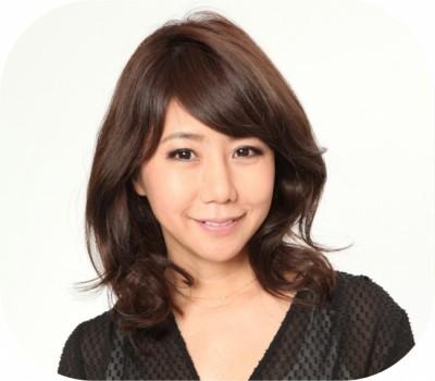 安室奈美恵,振付け,ダンサー,ryonryon