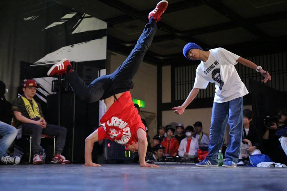 naoki,dance,movie