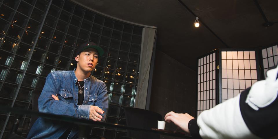 EXILE 世界スペシャルインタビュー  ~これからとこの先、そして新ユニット「FTHEBとは?」全貌が明らかに~