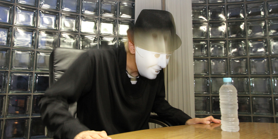ひとりでできるもんの仮面を外せ!インタビューの体で呼び出し、挑戦してみた結果