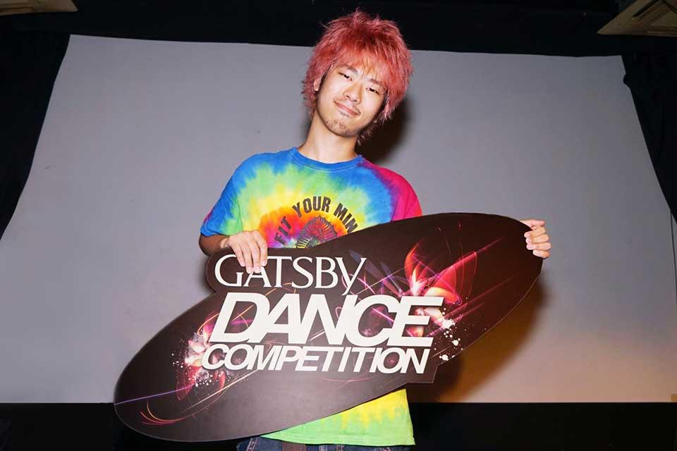 2nd_SCYTHE-JAPAN