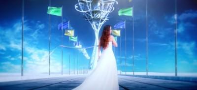 安室奈美恵オリンピックテーマソング「Hero」MV公開。