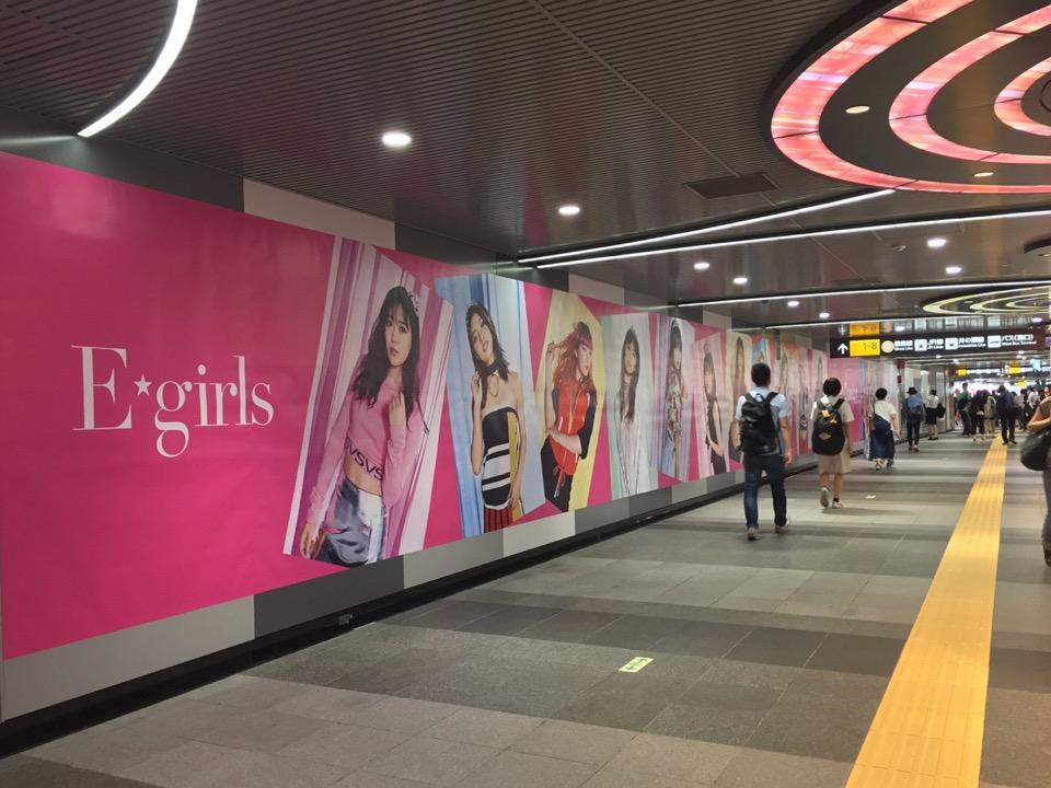 dews_4641_渋谷ちかみちB2通路②