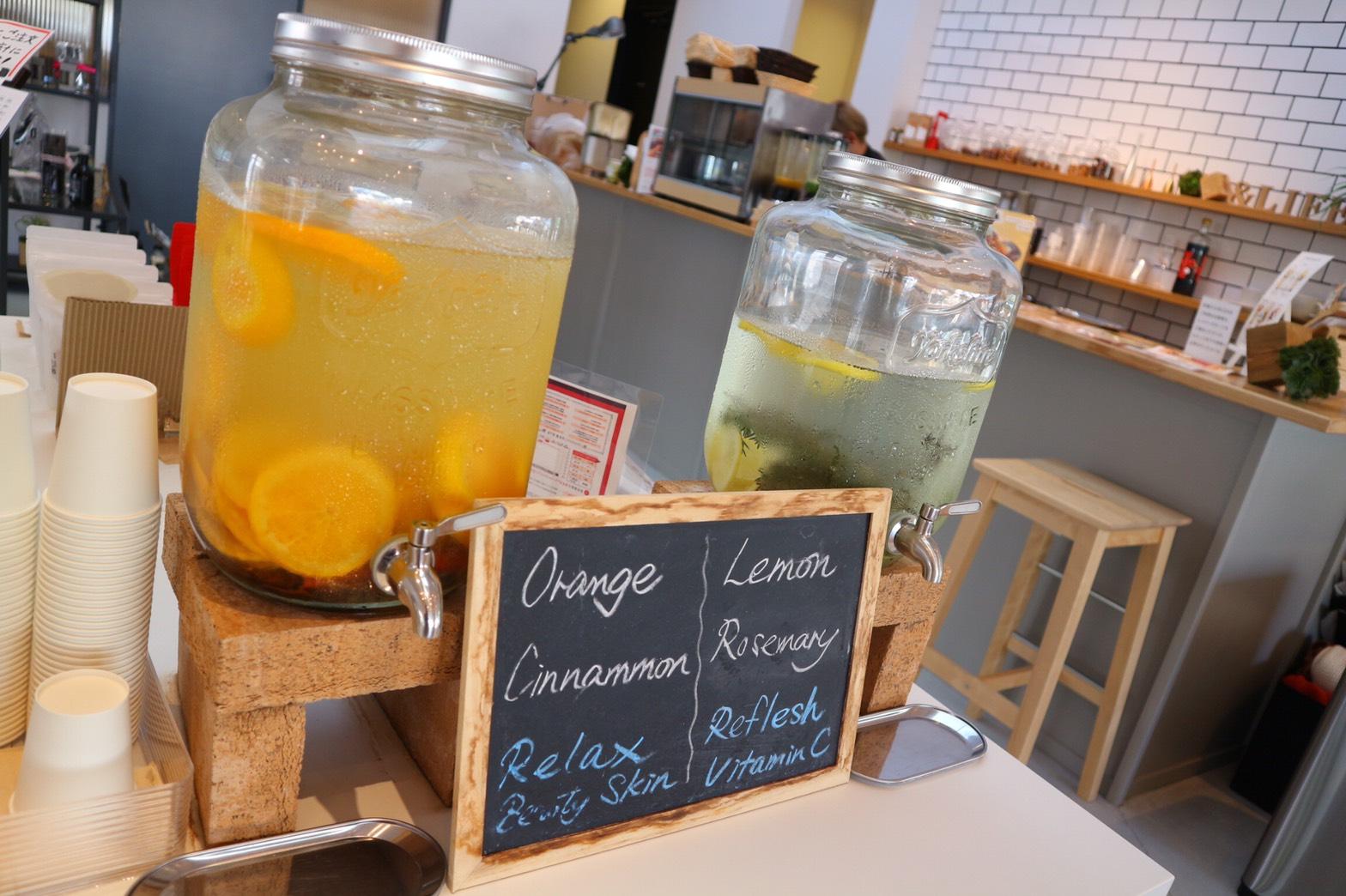 andlife cafe ♡  | Kotori
