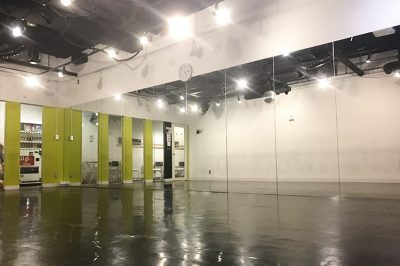 STUDIO BUZZ IKEBUKURO (スタジオバズ池袋)