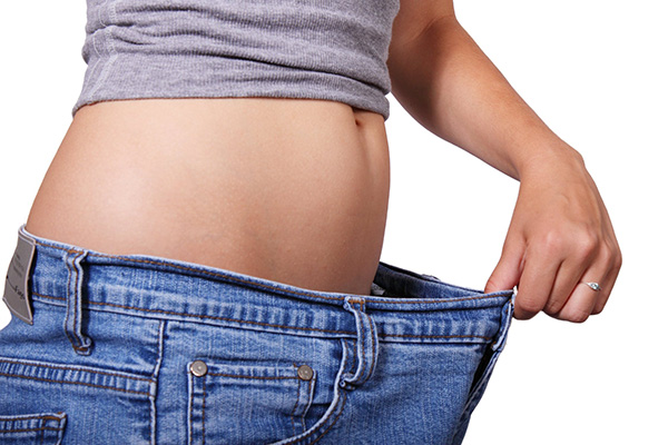 ダンスの消費カロリーをご紹介!ダイエット効果抜群のジャンルとは?