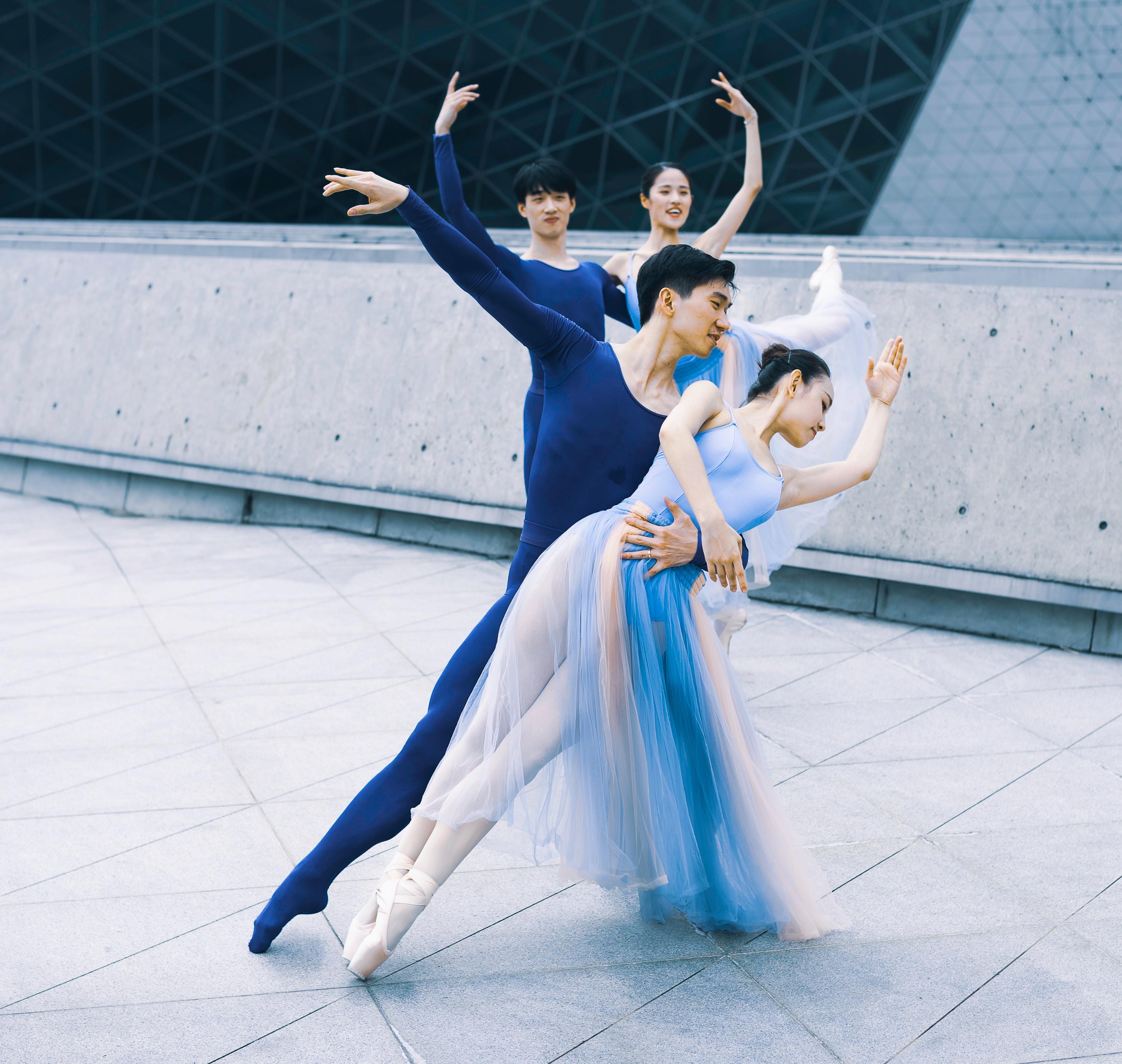 動画 人気 ダンス