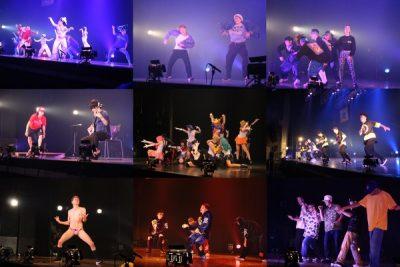 「YOU(遊)VOL.19~なんでもありやねん~ 」50組を超える過去最多出演者数で夏を盛り上げる