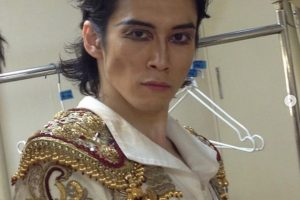 バレエダンサー宮尾俊太郎の実力は?経歴や熱愛についてなどまとめて紹介
